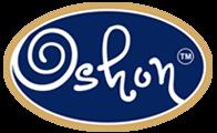 Oshon