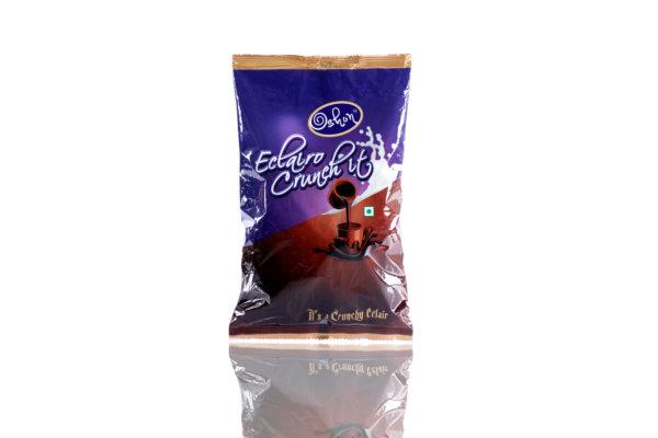 Eclairo Crunch It Pouch