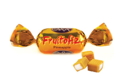 Fruitofiz Pine apple