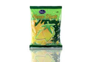 Mango Blasto Pouch