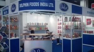 ISM Exhibition