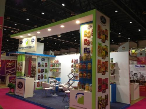 YummEx-Dubai – 2014-02