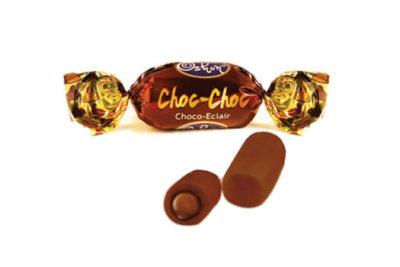 Choc Choc