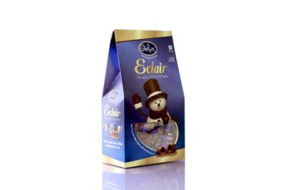 Eclair Box