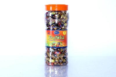 Fruitofiz Assorted Jar