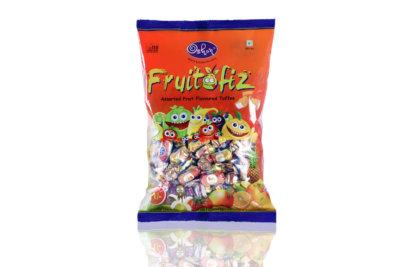 Fruitofiz Assorted Pouch