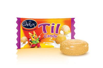 Till Candy